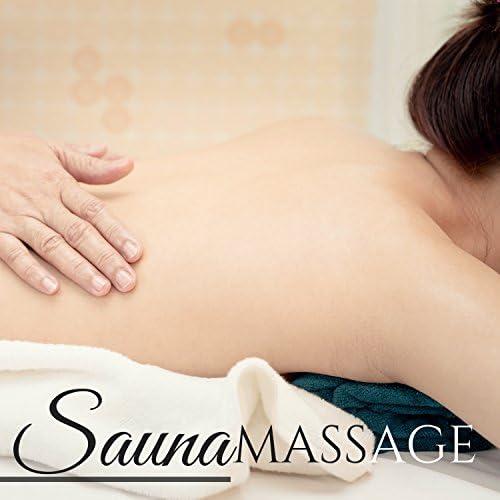 Detoxification Diet Sauna product image