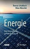Energie: Den Erneuerbaren...