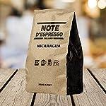 Note-DEspresso-Nicaragua-Miscela-di-Caff-Torrefatto-Macinato-1-kg-4-x-250-g
