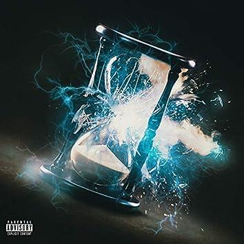 NXN (feat. Croma)