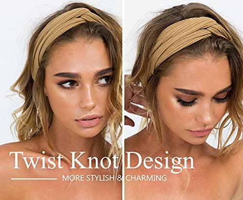 Cheap headbands online _image3