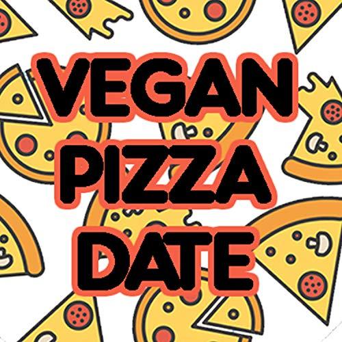 Vegan Pizza Date (feat. Pool Boy Surprise) [Explicit]