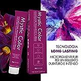 Zoom IMG-2 mystic color colore castano 4