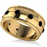 Allurez Boys' Rings
