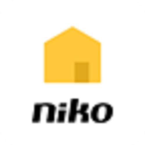 NHC Tablet test