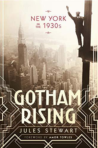 gotham new york - 7