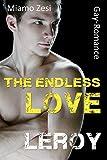 Leroy: The endless love (German Edition)