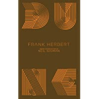 Dune (Penguin Galaxy) Hardcover