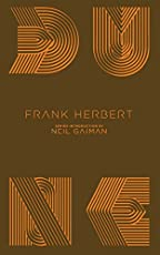 Image of Dune   Penguin Galaxy by . Brand catalog list of Penguin Classics. This item is rated with a 5.0 scores over 5