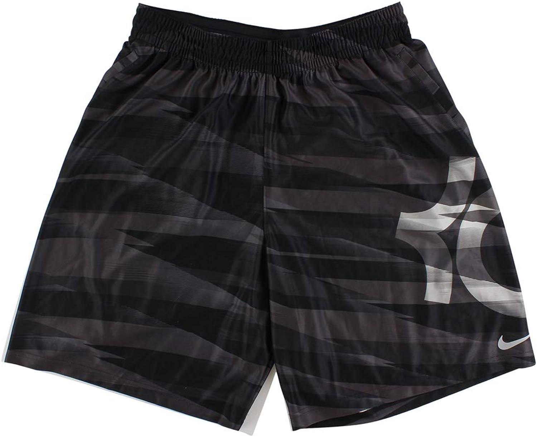 Nike KD Dagger Dagger Dagger Elite Short Herren Shorts B01A8YOI50  Sofortige Lieferung 806dfd