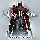 Bloodborne - Original Soundtrack by Various Artist (2015-05-03)