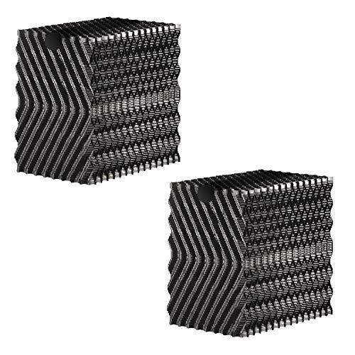 PREMIER TECH AQUA GmbH Sickerbox ca. 420 Liter, Best. aus 2 Sickerboxen inkl. Filtervlies