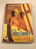The Endless Summer 2 [DVD]