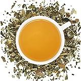 Organic Allergy Relief Loose Leaf Tea - 2oz Bag (Approx. 30 Servings)   Full Leaf Tea Co.