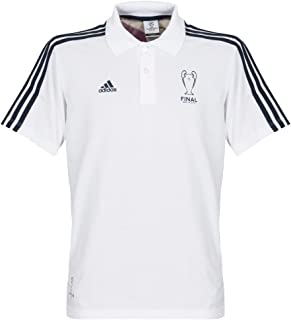 adidas UEFA Champions League Final Berlin 2015 - Blanco