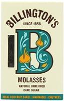 Billington's - Molasses - 500g