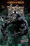 Venom Nº01