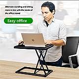 Zoom IMG-1 lbymyb scrivania con supporto da