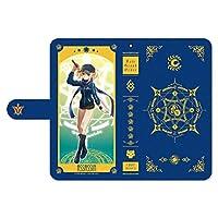 Fate/Grand Order 手帳型スマートフォンケース アサシン/謎のヒロインX