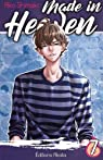 Made in heaven, tome 7 par Shimaki