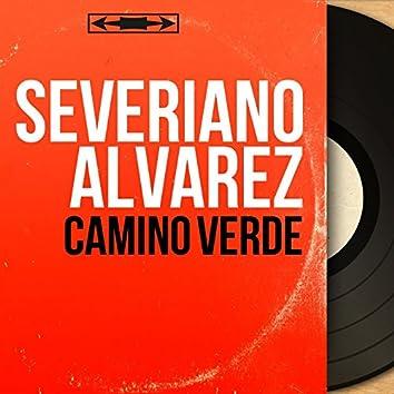 Camino Verde (feat. Michel Ramos et son orchestre) [Mono Version]
