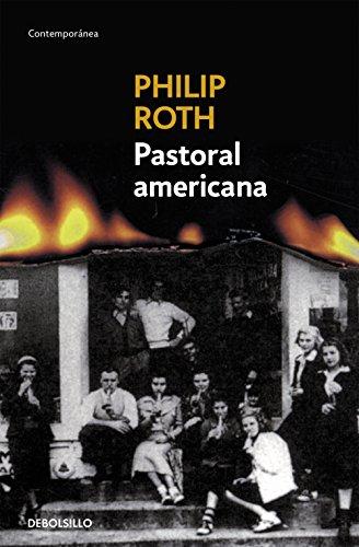 Pastoral americana / American Pastoral PDF Books