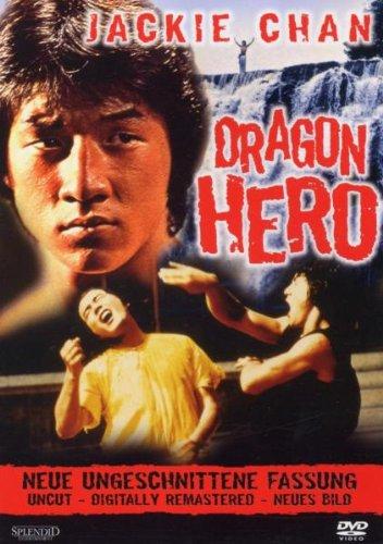 Dragon Hero