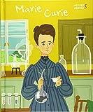 Marie Curie (VVKids) (VVKIDS LIBROS PARA SABER MÁS)