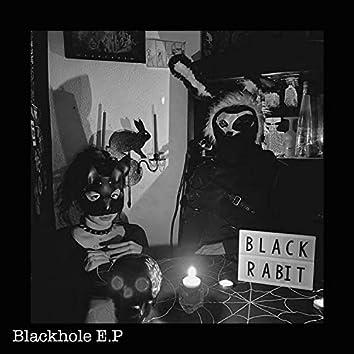 Blackhole E.P