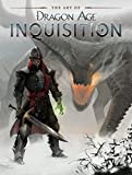 The Art of Dragon Age - Inquisition (English Edition) - Format Kindle - 15,14 €