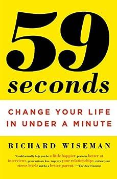 Best 59 seconds Reviews