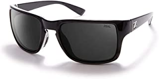 Zeal Optics Unisex Cascade
