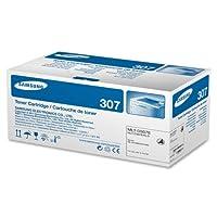 Samsung Mlt. D307e 大容量トナーカートリッジ。 ブラック。 レーザー。 20000ページ 各1個。 OEM「製品タイプ:印刷用品/インク/トナーカートリッジ」