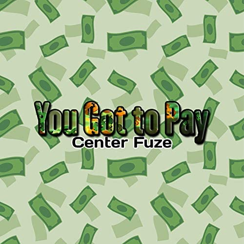 Center Fuze