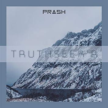 Truthseek'r