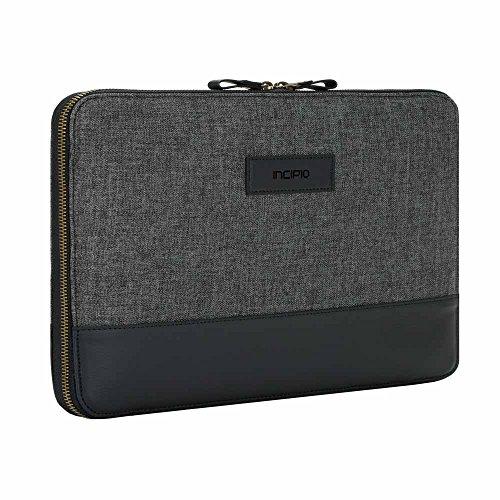 Incipio Esquire CASE FOR Microsoft Surface PRO MRSF-103-BLK
