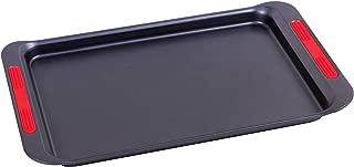 lotus rock carbon steel pan