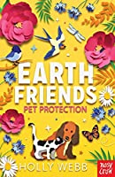 Earth Friends: Pet Protection