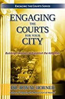 Engaging the Courts for Your City