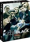 コード・ブラック 生と死の間で シーズン1 COMPLETE BOX[DVD]