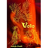 Volo (Die Feuervögel 1) (German Edition)