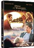 Prima Dell'Alba + Prima Del Tramonto (Box 2 Dvd)