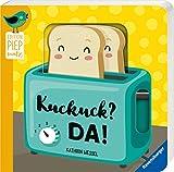 Kuckuck? Da! (Edition Piepmatz)