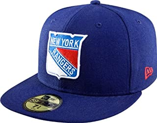 Best ny rangers hats new era Reviews