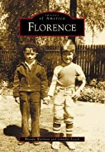 Florence   (SC)  (Images of America)