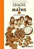 Cracks en maths 2 - Guide méthodologique