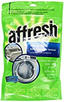 "Whirlpool Affresh High Efficiency Washer Cleaner (9 tabs) by""Affresh, Whirlpool"""