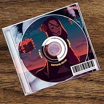 Espinas (Remix)