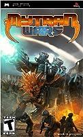 Mytrans Wars / Game
