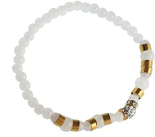 Amazon.es: anillo pulsera - Pulseras / Mujer: Joyería